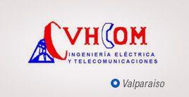 VH-COM
