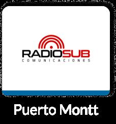 radio-desk.png