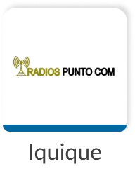 card-radiospunto-com