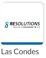 card-resolutions