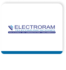 electroram-desk