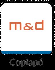 myd-copiapo-mobile