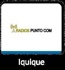 radiossub-desk